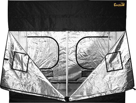 9'x9' Gorilla Grow Tent (2 boxes)