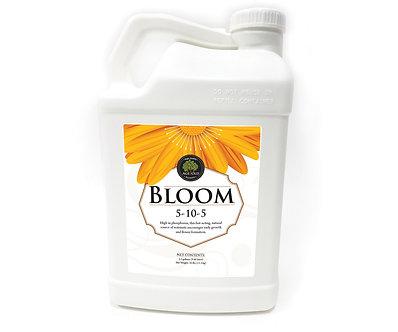 Age Old Bloom 2.5 gal, 2/cs