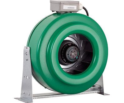 10 inch In-Line Fan 760 CFM