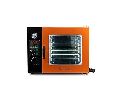 0.9 Eco Vacuum Oven