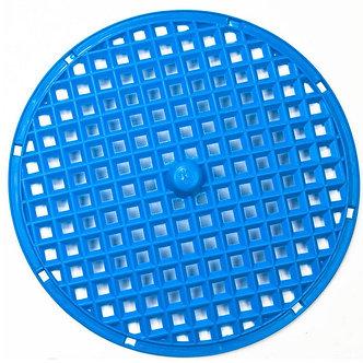 """SPO Air-Pot #7 Base (12"""" blue base)"""