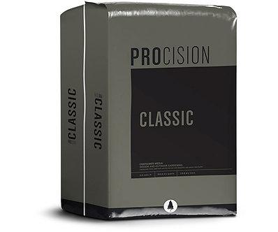 A.P.P. ProCision Classic 3.8ft Bale
