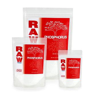 RAW Phosphorus 2 oz (12/cs)