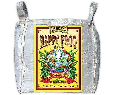 SPO FL/MO/IN Happy Frog Conditioner 27cf Tote