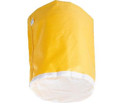 Micron Bag, 5 gal, 73 micron