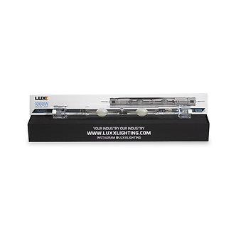 Luxx DE 1000 CMH Pro 4200K
