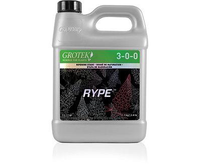 Grotek Rype, 4L