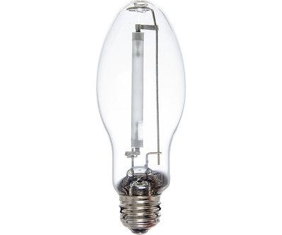 150w HPS Bulb for Mini Sunburst (50/cs)