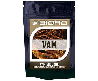 BioAg VAM® 5lb