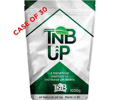 TNB pH UP 1lb