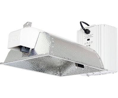 DE 1000W 277V Commercial Enclosed System