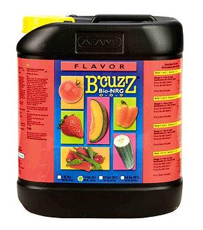 Bio-NRG Flavor 5L