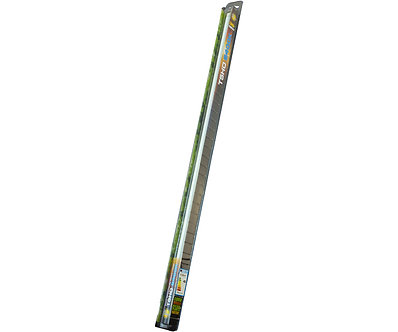 """36"""" SunBlaster 6400K T5HO Replacement Lamp"""