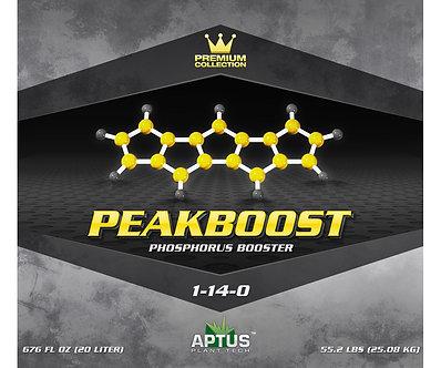 Aptus Peakboost 20L