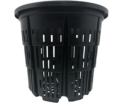 RediRoot Container #7