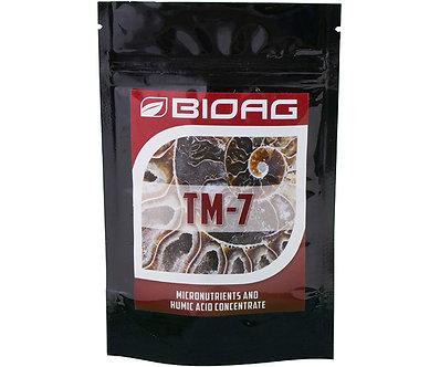 BioAg TM7®