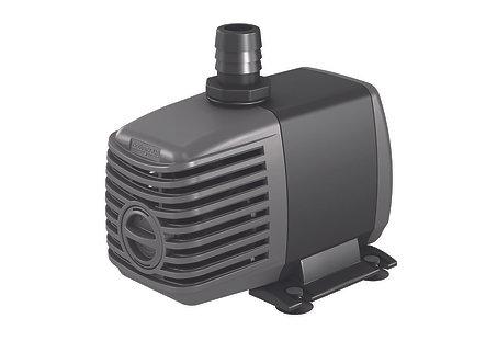 Active Aqua Pump 250 GPH