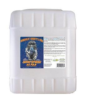 Snow Storm Ultra 15 Gallon