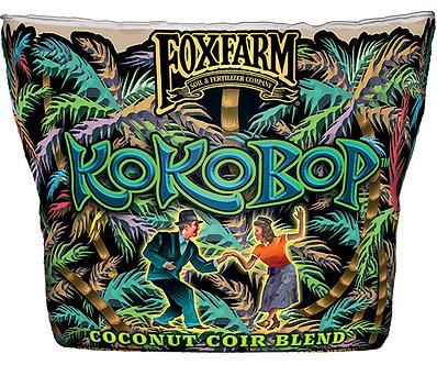 Ko Ko Bop Coconut Coir Blend 3.0 cu ft