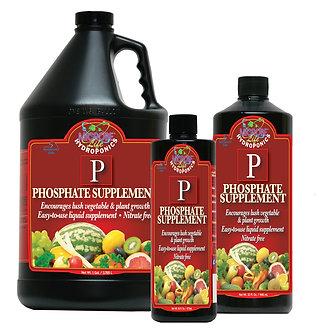 Microbe Life Phosphate Supplement 2.5 Gal