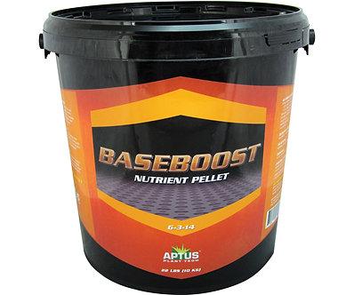 Aptus Baseboost 10Kg