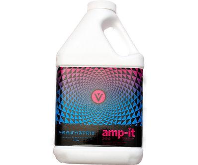 Amp-It, 1 qt (12/cs)