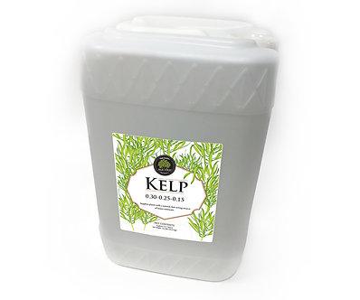 Age Old Kelp 6 gal
