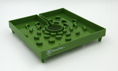 8 inch FloraCap