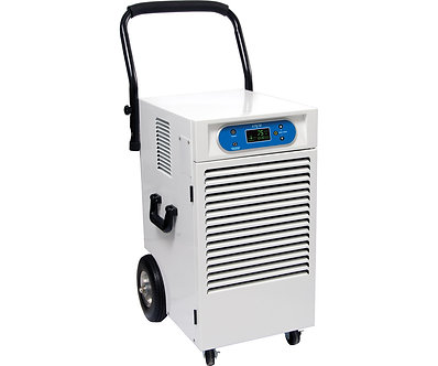 Commercial 110 Pint Dehumidifier