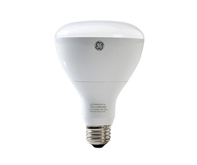 GE Horticulture Arize Photoperiodic LED Lamp
