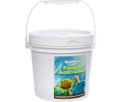 Bountea Fungal Activator 5 lb