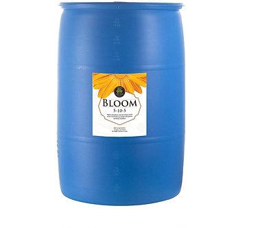 Age Old Bloom 55 gal Drum