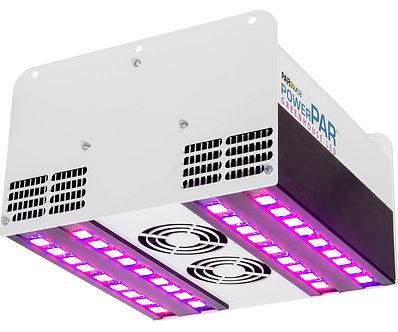 Refurbished ILP600 powerPAR 600W Greenhouse LED Fixture (1/e