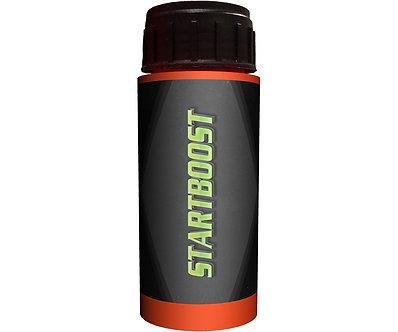 Aptus Startboost 100ml