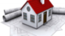 Real-Estate-Development-market-research-