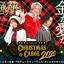 【りぷ】ホリエモン主演・プロデュースミュージカル「クリスマスキャロル」出演決定