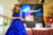 新星堂 名古屋セントラルパーク店 mujifa ムジファ インストアイベント
