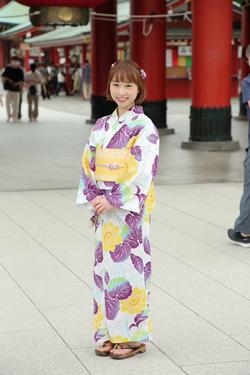 ✩︎桜みずき3