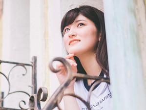 【りぷ】広島ホームテレビ「旅ランTV」テーマ曲