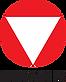 logo_oebh_eh.png