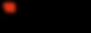 BMOEDS_Logo_srgb.png