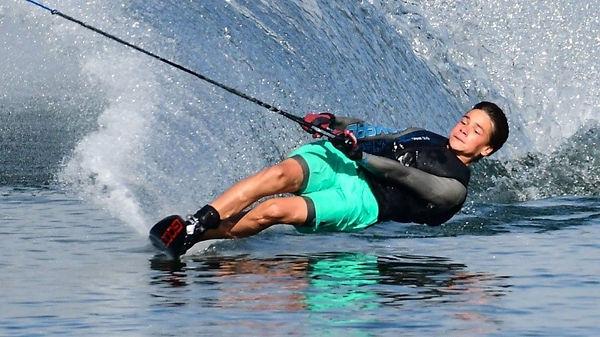 DBod Slalom.jpg