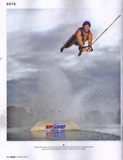Jump_Stefan Wimmer_US MagazinWaterskiIMG_0087.JPG