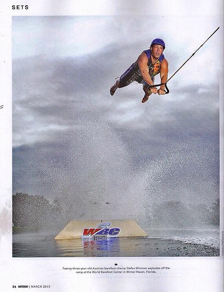 Jump_Stefan Wimmer_US MagazinWaterskiIMG