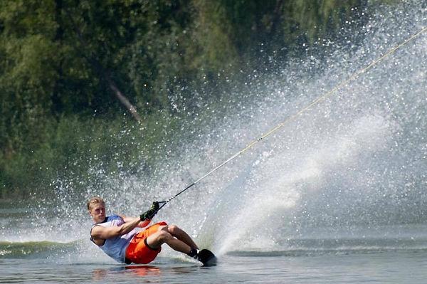 Paulmair Slalom.jpg