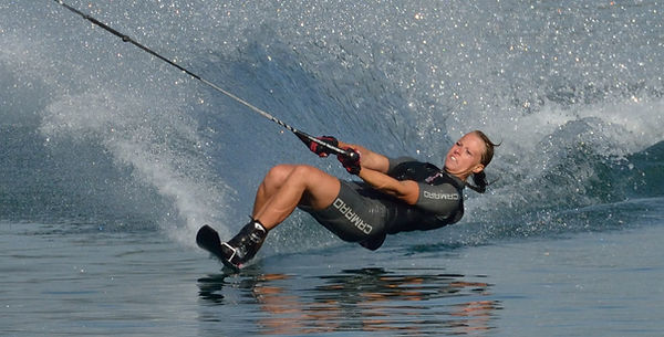 Bianca Schall Slalom.jpg