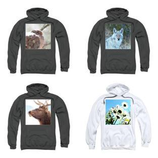 Sweatshirts, Fine Art America