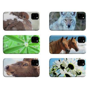 Iphone Cases, Fine Art America