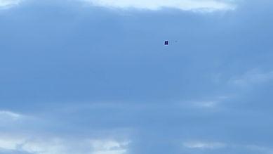 kite flyer B still_3.jpg