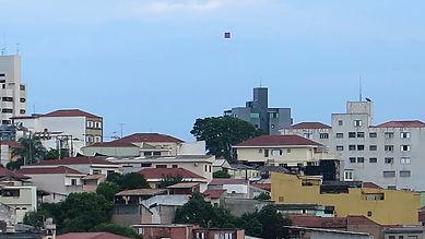 kite flyer B still_2.jpg